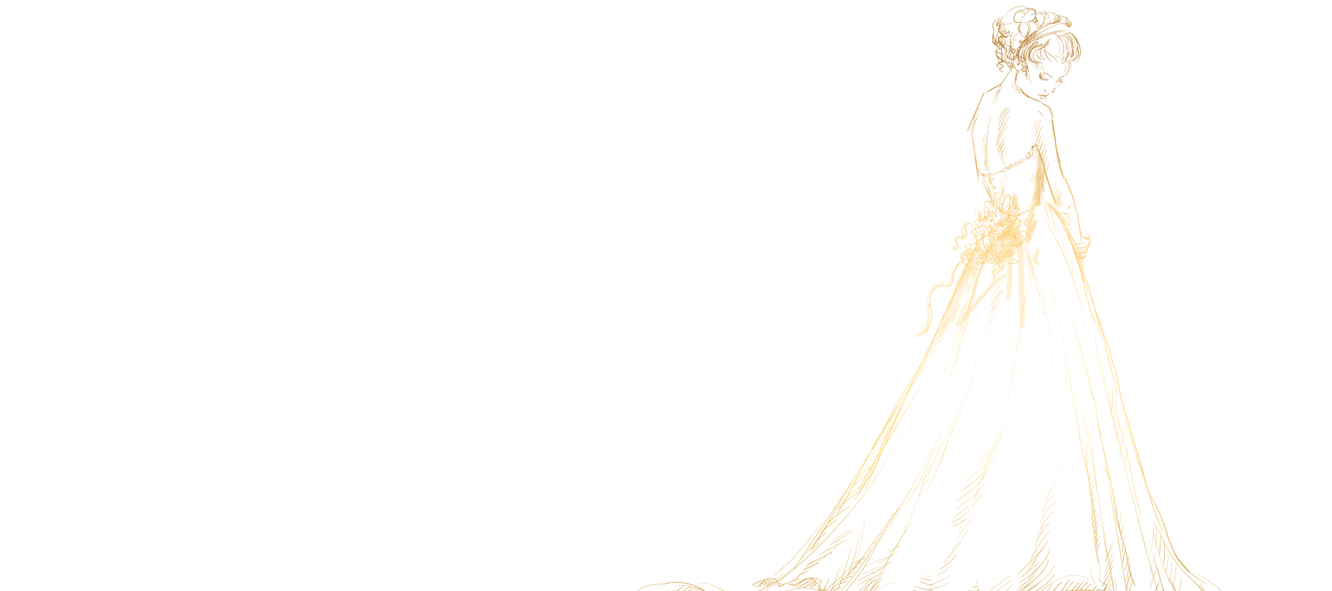 Drops of Luxury